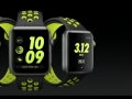 applewatch_nike4