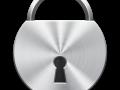 Crypt icon