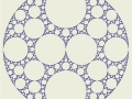 Fractal-Apollonian-Gasket-Variations-03