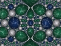Fractal-Apollonian-Marble-12
